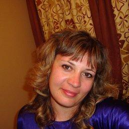 Фото Диана, Харьков - добавлено 6 апреля 2013