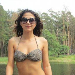 Виктория, 26 лет, Воронеж - фото 5