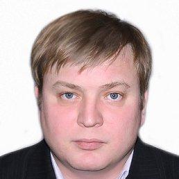 Александр, 50 лет, Одинцово