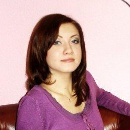 Александра, Новокузнецк, 30 лет