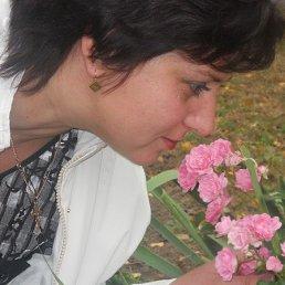 Ирина, 44 года, Чесма
