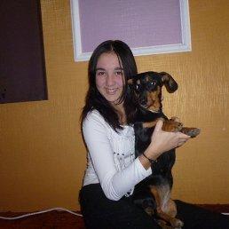 Bella, 23 года, Котельниково