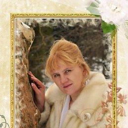Светлана, Гайсин, 47 лет