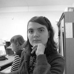 Ульяна Евсина, 29 лет, Рязань