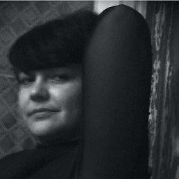ольга, 43 года, Аткарск