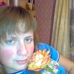 Анастасия, 29 лет, Клин