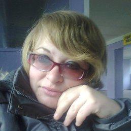 Ирина, 27 лет, Томаковка