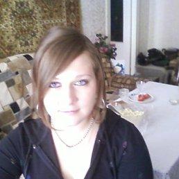 Мария, 28 лет, Шумерля