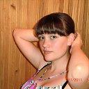 Фото Галина, Уфа - добавлено 21 июля 2013