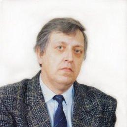 Фото Виктор, Ростов-на-Дону, 69 лет - добавлено 5 июня 2013