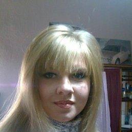 Настена, 28 лет, Михайловка