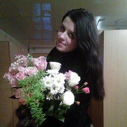 Ксюха Гриник, 23 года, Дрогобыч