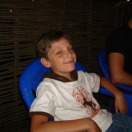 Серёжа, 19 лет, Коблево