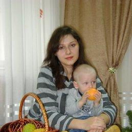эля, 31 год, Пенза