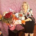Фото Галина, Завидово, 58 лет - добавлено 30 декабря 2012
