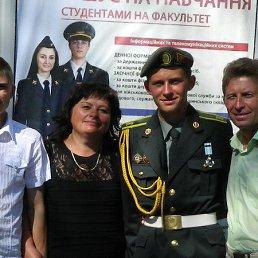 Александр, 54 года, Теофиполь
