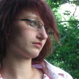 Александра, Иваново, 32 года