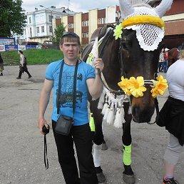 Фото Дмитрий, Иваново, 36 лет - добавлено 26 мая 2013