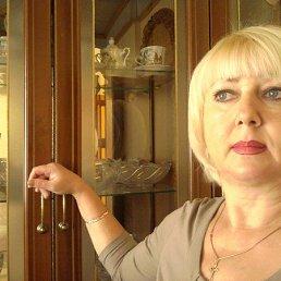 людмила, 56 лет, Моршанск