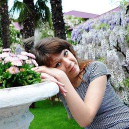 Юля, 28 лет, Ялта