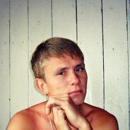 Игорёк, 25 лет, Великая Новоселка