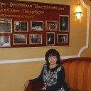 Фото Ольга, Ульяновск - добавлено 10 февраля 2013 в альбом «Мои фотографии»