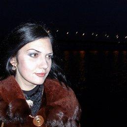 Елена, 36 лет, Терновка