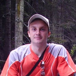 Владимир, 34 года, Спокойная