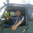 Фото Виталий, Мелитополь, 43 года - добавлено 5 января 2013