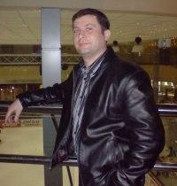Юра, 41 год, Новая Одесса