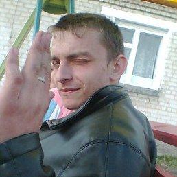 Михаил, 28 лет, Усмань
