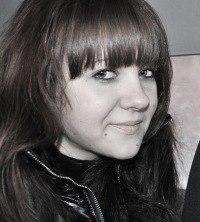 Евгения, 28 лет, Ликино-Дулево