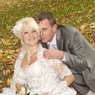 Ирина, 39 лет, Рудня