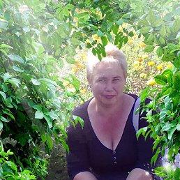 Юлия, 52 года, Мишкино