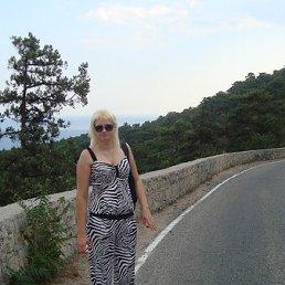Юлия, 30 лет, Шостка