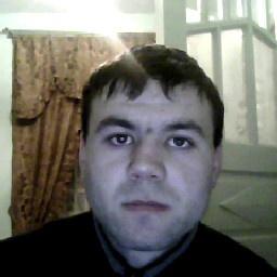 Vlad, 29 лет, Можайск