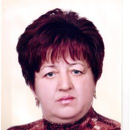Ольга, 60 лет, Бердичев