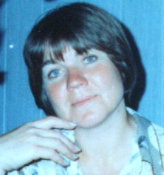 Ольга, 59 лет, Шахтерск