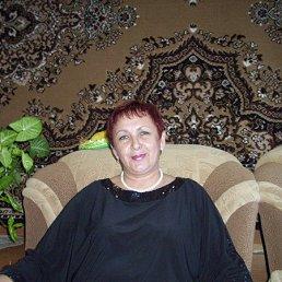 маша, 61 год, Балтаси