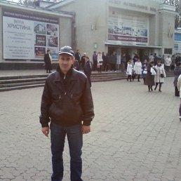 юрий, 54 года, Вольногорск