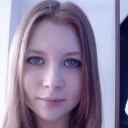 Лена, 28 лет, Реутов