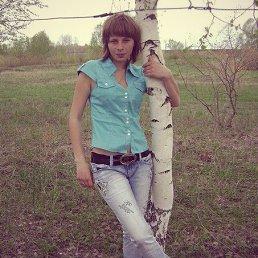 Яна, 28 лет, Заглядино