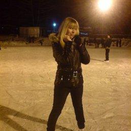 катенька, 28 лет, Пересвет
