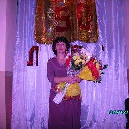 Анна, 58 лет, Тымовское