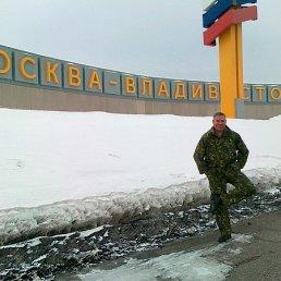 Адам, 58 лет, Владивосток