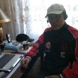 Руслан, Актюбинск, 49 лет