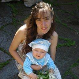 Кристина, 30 лет, Сысерть
