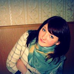 алёночка, 25 лет, Черноголовка
