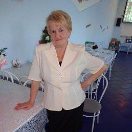 Галина, 64 года, Тюмень