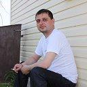 Фото Макс, Москва - добавлено 20 мая 2013